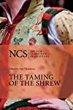 The Taming of the Shrew (0521532493) by Edited by Ann Thompson