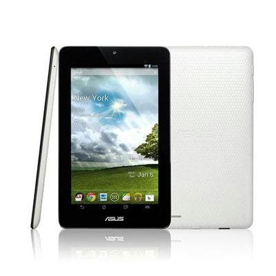 "Asus MeMO ME172V-B1-WH 7"" 32GB Android Tablet"
