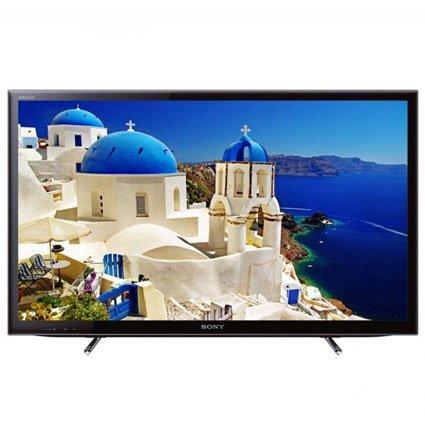 Sony Bravia KDL-46EX650 47 inch Full HD Smart LED TV Image