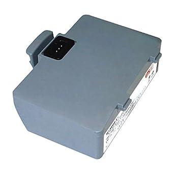 Amazon.com: GTS H16004-LI Replacement Battery for Zebra