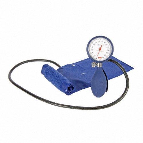 boso clinicus I, Ø 60 mm, Einschlauchmit