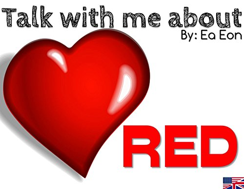 talk-with-me-about-red-talk-with-me-about-colours-book-2-english-edition
