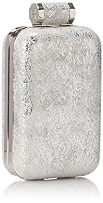 Halston Heritage Cellphone Minaudiere Evening Bag from Halston Heritage