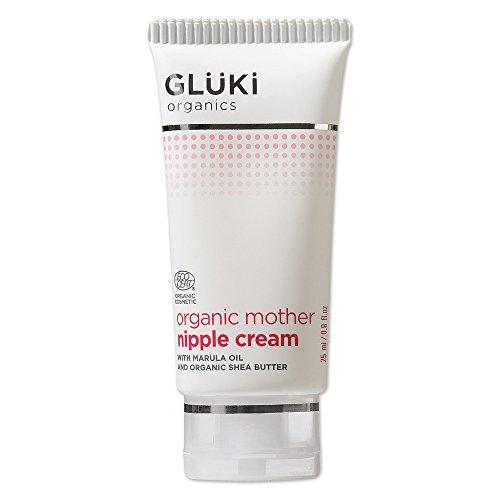 GLKi-Organische-Mutter-Brustwarzen-Salbe-25ml