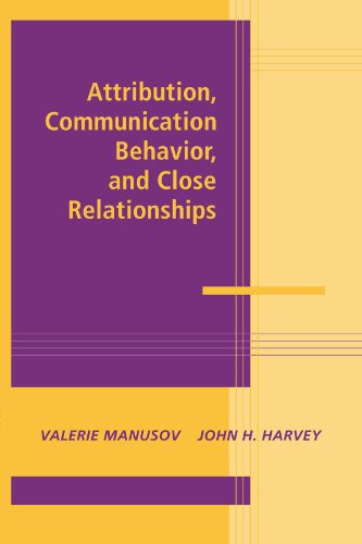 Chapter Building Professional Relationships