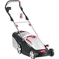 AL-KO Comfort 40 E / 112858 Tondeuse électrique