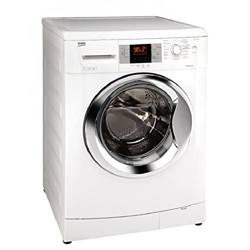 Discover 10 Washing Machine Beko With 7kg Capacity