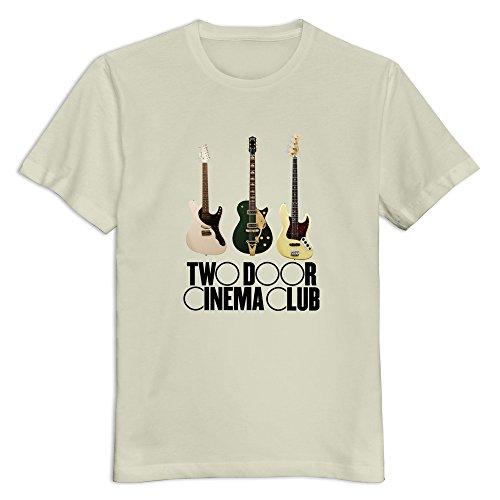 crystal-mens-two-door-cinema-club-short-sleeve-design-t-shirt-natural-us-size-m