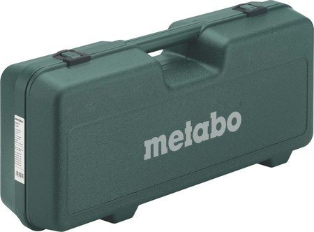 Metabo-Kunststofftragkasten-WS-625451000