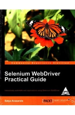 RE: How can we learn Selenium using java?