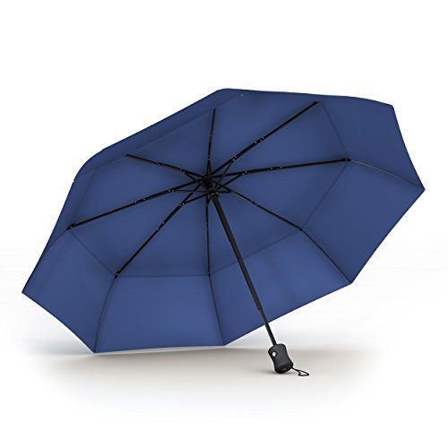 procella-travel-umbrellas-the-best-brolly-for-you-your-family-perfect-rain-and-sun-protection-compac