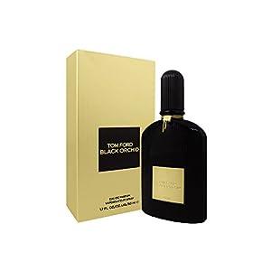 tom ford for women eau de parfum spray 1 7 oz tom ford perfume. Cars Review. Best American Auto & Cars Review