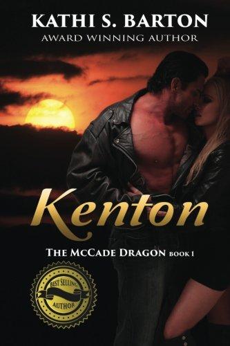 Kenton The Mccade Dragon Volume 1 Download Pdf By Kathi S