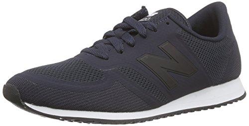 new-balance-u420dv1-sneakers-basses-homme-bleu-bleu-44