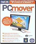 PCmover Essentials For Win 7
