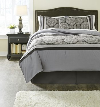 signature-design-by-ashley-mosley-bedding-set-queen-gray-by-signature-design-by-ashley