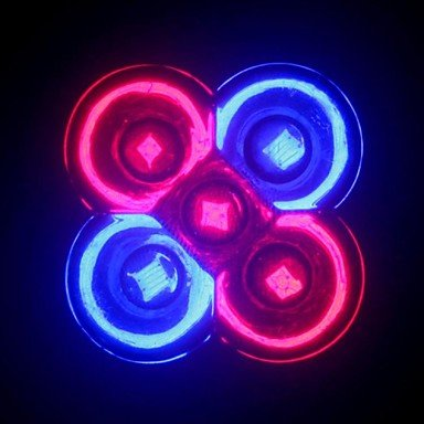 xmqc-35w-2rojo-azul-led-luz-menor-para-la-floracion-85-265-v