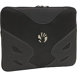 Slappa SL 15.4-Inch Laptop Sleeve from slade747