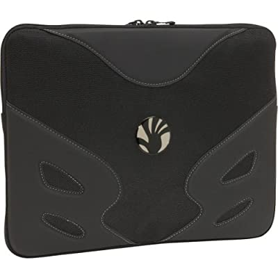 Slappa SL 15.4-Inch Laptop Sleeve from slade747