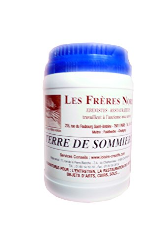 les-freres-nordin-430501-terre-de-sommieres-grease-stain-treatment