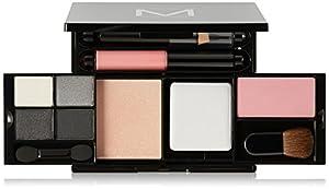 Maybelline New York Up Makeup Kit Gift Set, Smoke