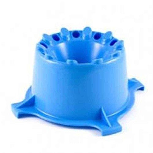 Aqua Carboy Drier Stand