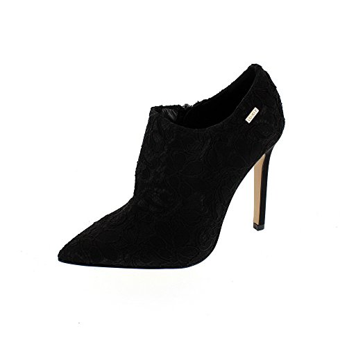 LIU JO Shoes - Ankle Boot S66105-T9106 - black, Dimensione:EUR 37