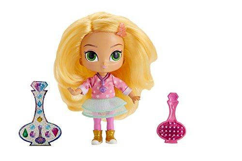 Fisher-Price Shimmer and Shine Leah by Fisher-Price