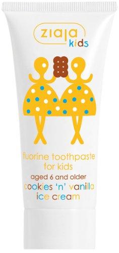 dentifrice-pour-enfants-biscuits-et-vanille-50-ml