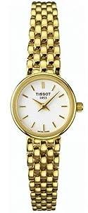 Tissot T73.3.132.11 - Orologio da polso, acciaio inox