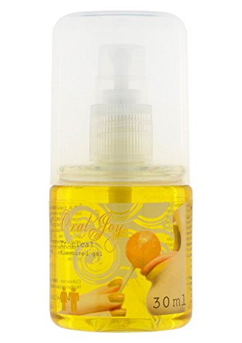 Cobeco-Oral-Joy-Gel-New-Tropical-30-ml
