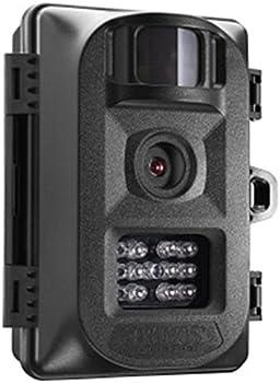 Primos 63051 Easy Cam 5MP Trail Camera