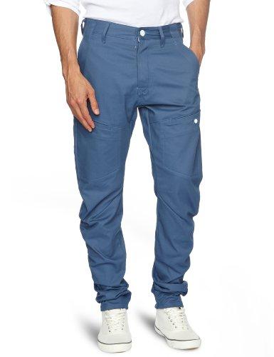 Voi Jeans Ibaraki Tapered Men's Trousers
