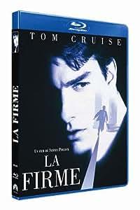 La Firme [Blu-ray]