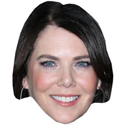 lauren-graham-celebrity-mask-cardboard-face-and-fancy-dress-mask