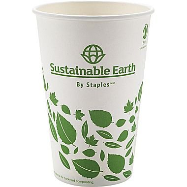 sustainable-earth-by-staples-compostable-hot-cups-16-oz-300-case