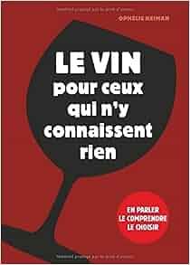 Vin reader app chrome