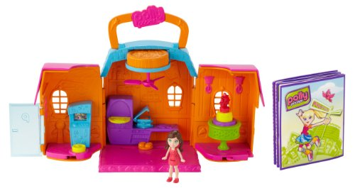 mattel-y6085-polly-pocket-pollyville-pizzeria-inklusive-puppe