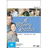 "A Country Practice - Series Three - Part Two [12 DVDs] [Australien Import]von ""John Hanlon"""