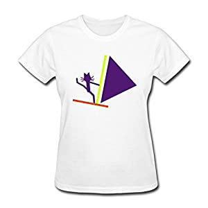 Surfing T-Shirt For Women,Cool Tshirts