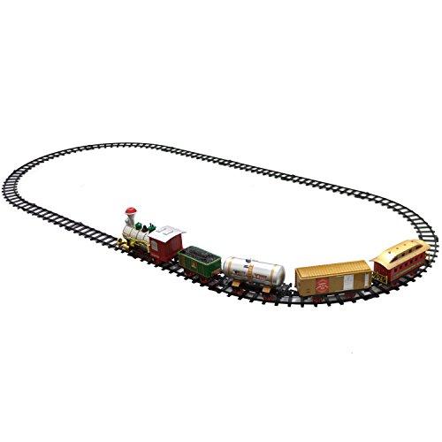 17tlg-elektrische-eisenbahn-165x75cm-weihnachtszug-xxl-weihnachtseisenbahn-spielzeugeisenbahn-set-da