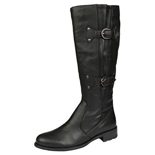 La-Briza-Womens-Boots
