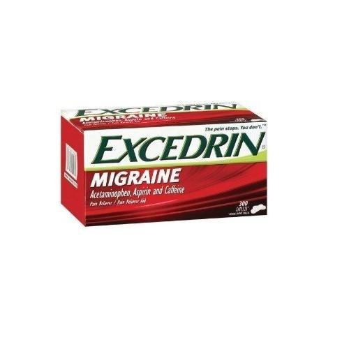 excedrin-migraine-acetaminophen-aspirin-nsaid-and-caffeine-pain-reliever-aid-300-caplets