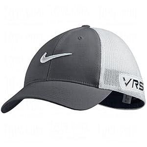 Nike Tour Flex Fit Cap by Nike