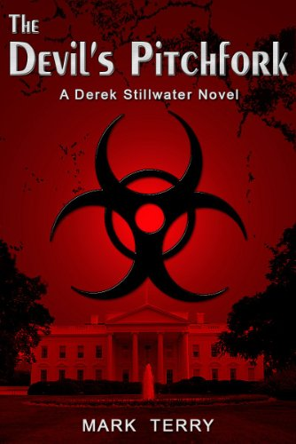 The Devil's Pitchfork (Derek Stillwater thrillers)