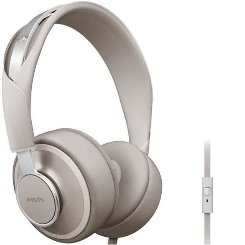 Casques et couteurs PHILIPSDOWNTOWNSHL5605GYBLANC GRIS