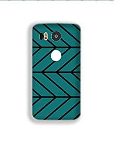 Google Nexus 5X nkt03 (101) Mobile Case by Mott2 (Limited Time Offers,Please Check the Details Below)