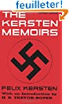 The Kersten Memoirs 1940-1945