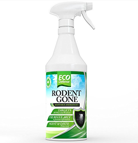 eco-defense-mice-repellent-humane-mouse-trap-substitute-16-oz-organic-spray-guaranteed-effective-wor
