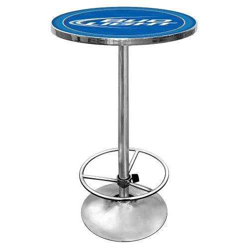 Trademark Bud Light Pub Table front-318322